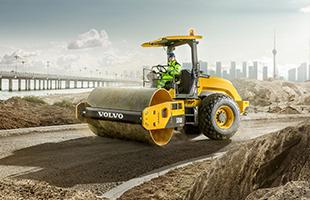 Строительство (устройство) дорожных бетонных покрытий
